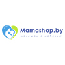 External link to the Mamashop website