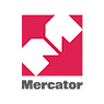 External link to the Mercator website