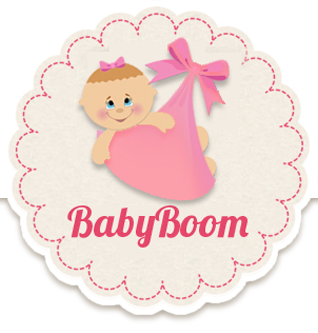 External link to the BabyBoom website